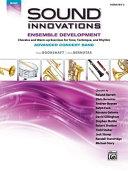 sound-innovations-for-concert-band-ensemble-development-for-advanced-concert-band