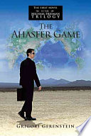 The Ahasfer Game