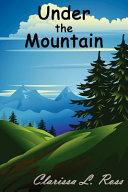 download ebook under the mountain pdf epub