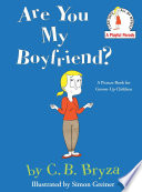 Are You My Boyfriend