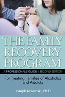 Top The Family Recovery Program
