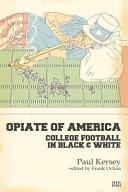 Opiate of America