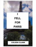 I Fell for Paris