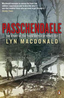 download ebook passchendaele pdf epub