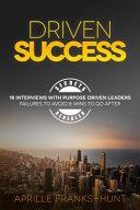 Driven Success