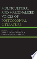 multicultural-and-marginalized-voices-of-postcolonial-literature
