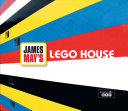 James May s Lego House