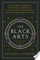 the-black-arts
