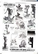 The Blacksmith Wheelwright
