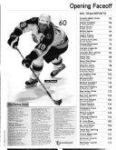The Hockey News ... Yearbook : ...
