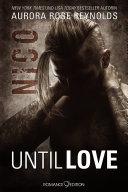 Until Love: Nico