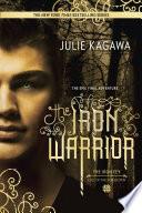 The Iron Warrior book