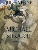 Michael Strogoff  Illustrated