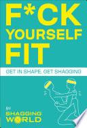 F ck Yourself Fit Book PDF