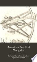 American Practical Navigator