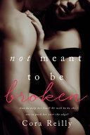 Not Meant To Be Broken Book PDF