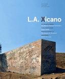 Ebook L.A. Xicano Epub Chon A. Noriega,Terecita Romo,Pilar Tompkins Rivas Apps Read Mobile