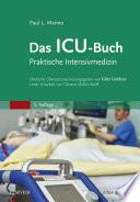 Das ICU Buch