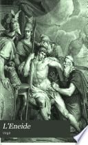 illustration L'Énéide
