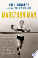 download ebook marathon man pdf epub