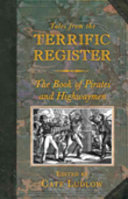 The Book of Pirates and Highwaymen Crimes Judgements Providences And Calamities