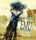 Ebook Emu Epub Claire Saxby Apps Read Mobile