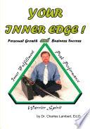 Your Inner Edge!
