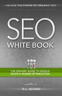 Seo White Book