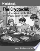 The Cryptoclub Workbook