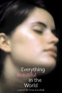 download ebook everything beautiful in the world pdf epub