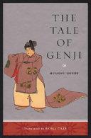 download ebook the tale of genji pdf epub