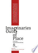 Imaginaries Out of Place