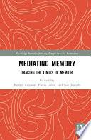 Mediating Memory