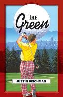 The Green Home Run
