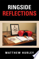 Ringside Reflections