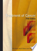 Treatment of Cancer Fifth Edition