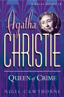 A Brief Guide To Agatha Christie book
