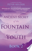 ancient-secret-of-the-fountain-of-youth