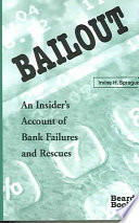 List of Bank Bailout List ebooks