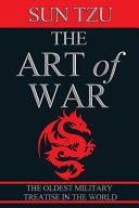 The Art of War by Sun Tzu - Classic Collector's Edition