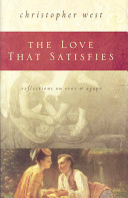 The Love That Satisfies
