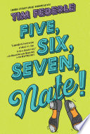 Five, Six, Seven, Nate! PDF