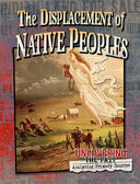 The Displacement of Native Peoples Book PDF