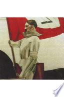 Der Stern des Abgrundes  Das Medium Adolf Hitler im Lichte Sri Aurobindos und Der Mutter