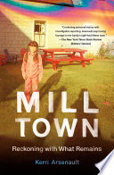 Book Mill Town