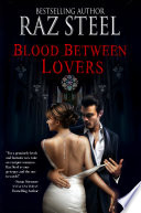 Blood Between Lovers