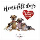Heart felt Dogs