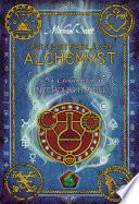 Die Geheimnisse des Nicholas Flamel   Der unsterbliche Alchemyst