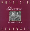 Scarpetta s Winter Table
