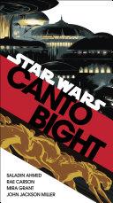 Canto Bight  Star Wars